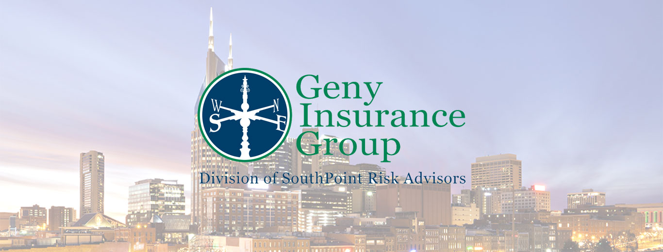 Geny Insurance Group