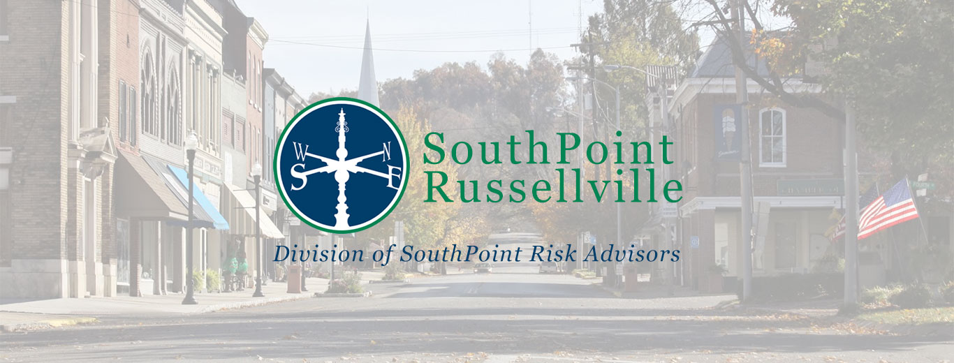 SouthPoint Russellville